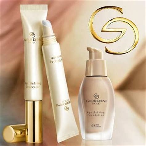 Makeup Giordani 240 best images about oriflame on
