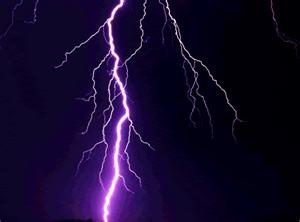 Lightning Animation 25 Amazing Lightning Animated Gif Images Best