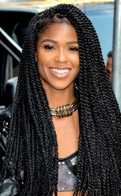 pictures of good marley hair simone battle of g r l s cause of death ruled a suicide