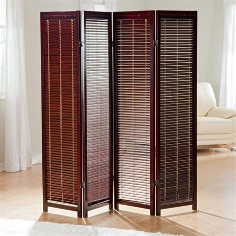 decoration room decorating using screen divider ideas saveemail spectacular living room design wooden photo screen room divider