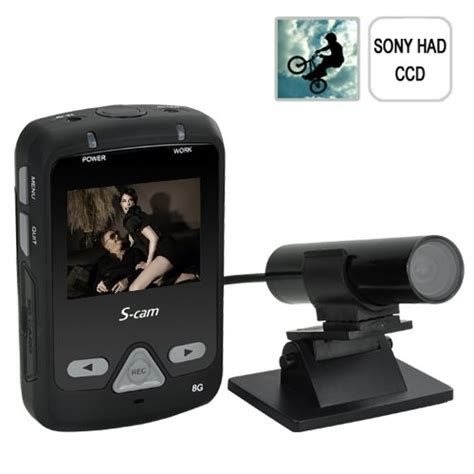 Kamera Cctv Indoor Ahd Spc 1 3mp 2 0 lcd screen dvr with 1 3 inch