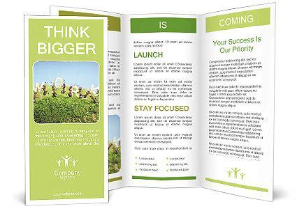 asthma brochure template asthma brochure template renanlopesme asthma brochure