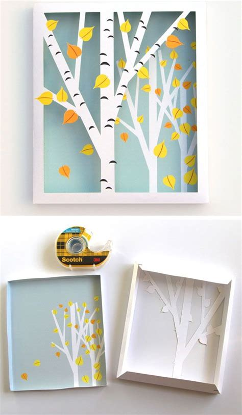 home decor craft ideas for adults 1000 ideas about adult crafts on pinterest popsicle