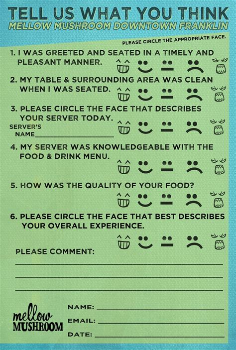 comment card template custome 24 best images about comment cards on pop