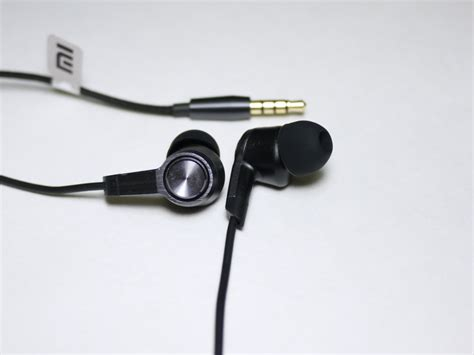 Jual Headset Xiaomi Piston 3 xiaomi piston 3 in ear earphones review