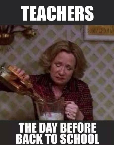 Crazy Teacher Meme - jdavij20033 the sims forums