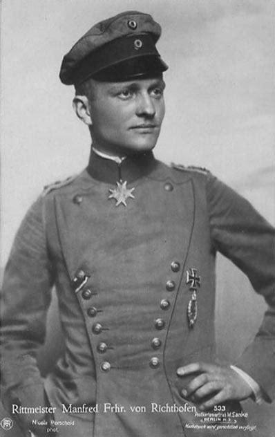 el gernika de richthofen 8493619051 world war i photo manfred von richthofen