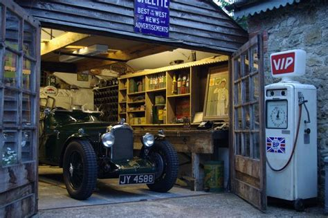 velk ch uk 2 15 by damar garage channel 4 s george clarke s amazing spaces shed of the