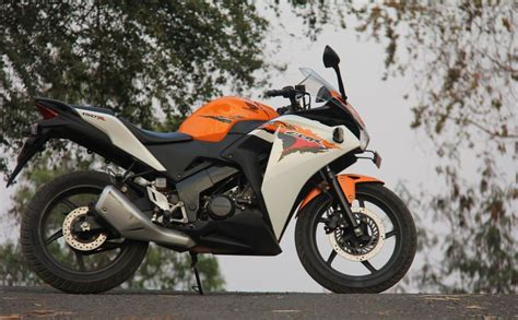 cbr latest model honda new cbr 150r 2015 model hd photos pics images