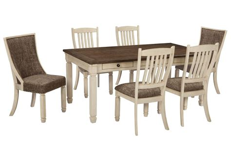 Dining Room Chairs Done Deal Dining Room Side Chairs 5 Geneva Rectangle
