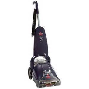 rug steam cleaner reviews bissell powerlifter powerbrush steam carpet cleaner 1622 reviews viewpoints