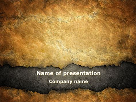 powerpoint themes old old powerpoint templates and backgrounds for your