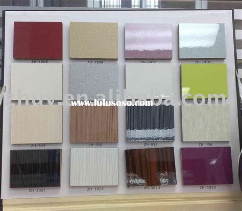 kitchen cabinet doors wholesale suppliers kitchen cabinet doors wholesale suppliers kitchen