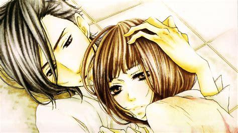 imagenes say i love you download wallpaper say i love you tachibana mei kurosawa