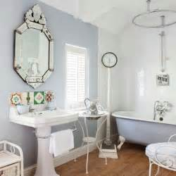 vintage bathroom ideas home design classic mosaic floor tile and other related