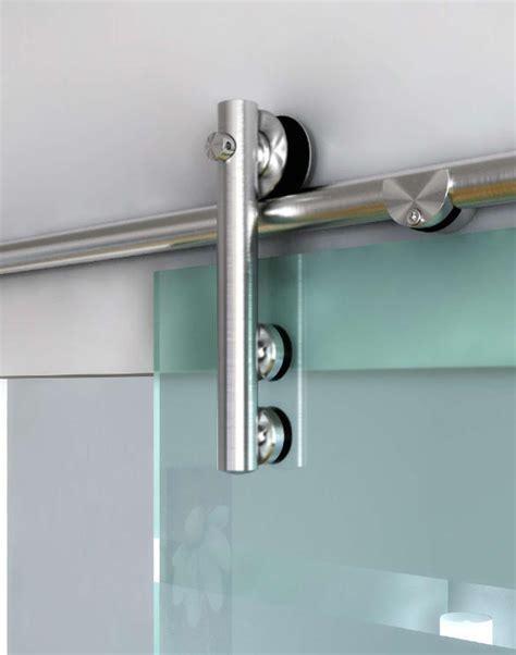 Laguna Abc Shower Door And Mirror Corporation Serving Abc Shower Door