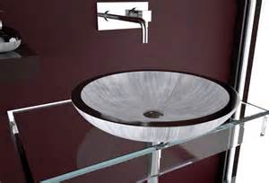 contemporary vessel sinks contemporary bathroom sinks