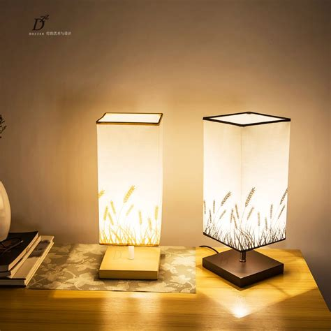 Bedroom Nightstand Lights Nightstand Ideas Table Designs 2016 2017 Decoration Y