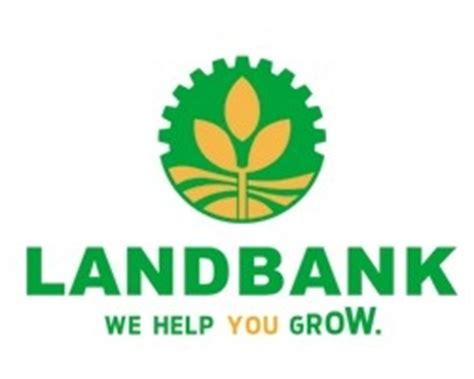 Landbank Of The Philippines Housing Loan 28 Images Landbank Of The Philippines Housing Loan
