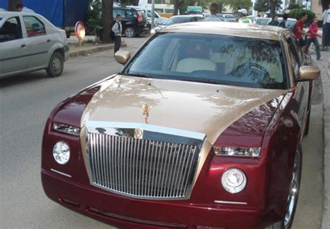 roll royce kenya rolls royce phantom wanna be rides magazine