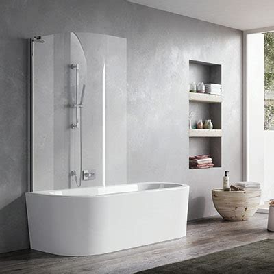 baignoire arrondie baignoire espace aubade