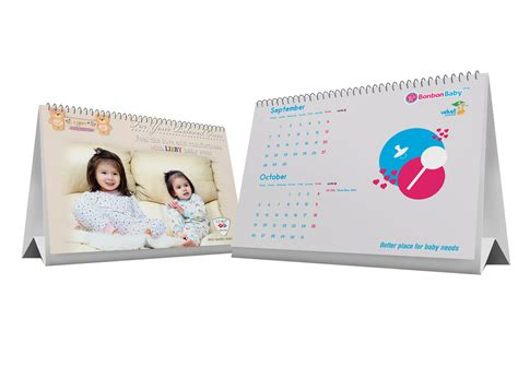 desain kalender meja 2016 design kalender meja 2014 auto design tech