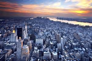 new york city apartments for rent find apartments in new