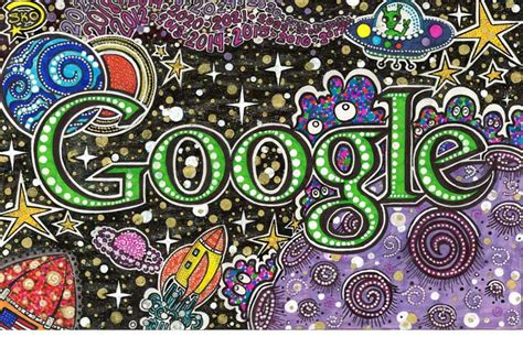 doodle 4 ireland ideas another doodle contest winners gallery susan o