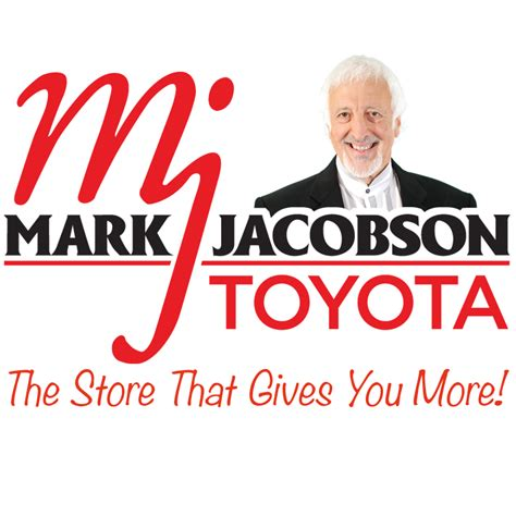 Jacobson Toyota Service About Jacobson Toyota Of Durham New Used Car