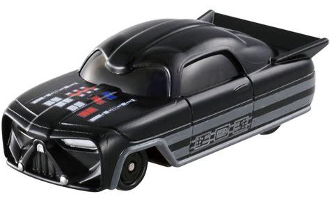 Tomica Wars Sc 03 Car R2 D2 tomica wars sc 01 cars darth vader ebay