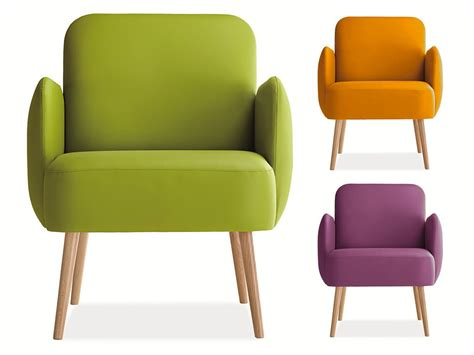 sedie poltrone moderne sedie barocche moderne