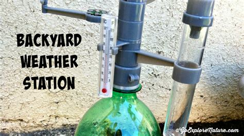 my backyard weather station my backyard weather station 28 images song of my a
