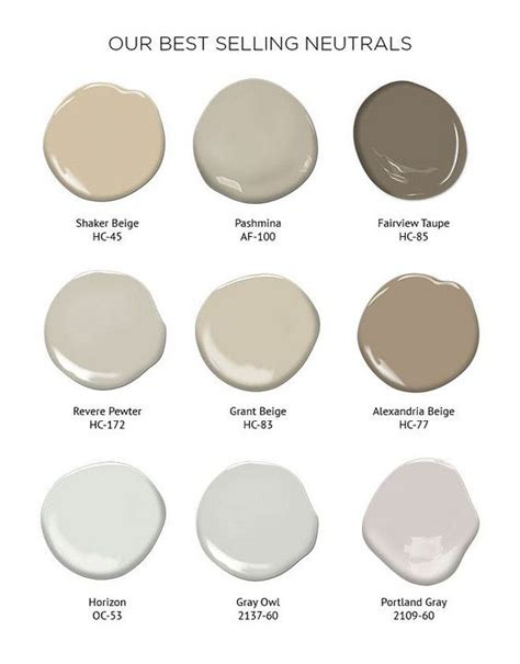 neutral colors definition the 25 best shaker beige ideas on pinterest definition