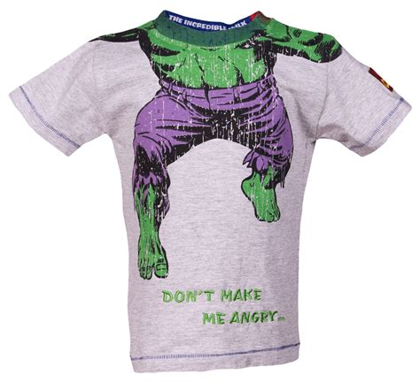 Be Gentle At Me Printed Tees headless don t make me angry t shirt from fabric flavours