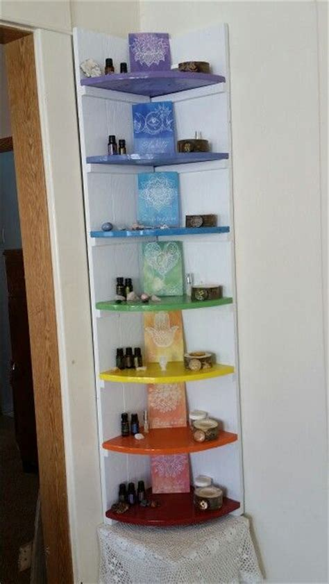 pin  jatin trivedi  spirit healing room reiki room