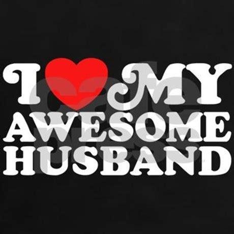 imagenes i love my husband i love my husband quotes quotesgram