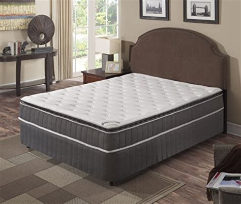 Orthopedic Mattress Reviews by Orthopedic Mattress Reviews And Tips Mythic Home