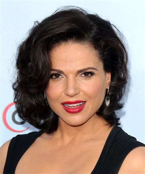 27 piece hairstyle lana lana parrilla hairstyles in 2018