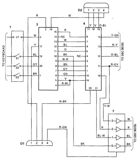 manual call point wiring diagram international cf600 fuse