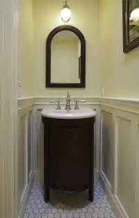 Bathroom Lighting Design Tips Extraordinary Home Depot Bathroom Lighting Decorating Ideas Gallery In Powder Room Craftsman