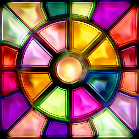 colorful glasses glass colorful stained glass wallpaper 5600x5600