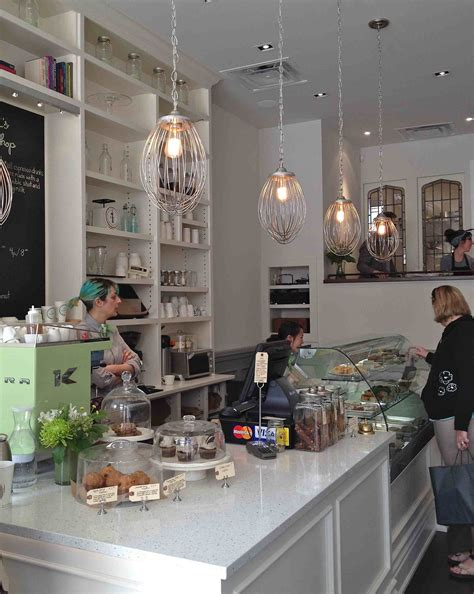the neighbourhood of queen street east this cute new bakeshop just opened on queen st e in the