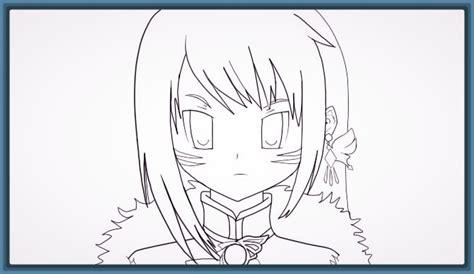 imagenes de amor para dibujar en anime imagenes de accion de gracias para pintar archivos