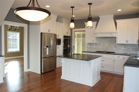 cape cod kitchen design ideas with modern home and