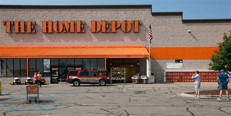 home depot flint mi hours hello ross