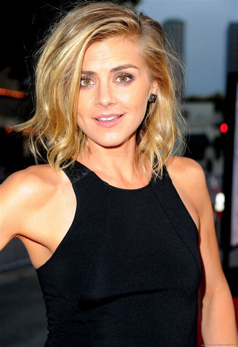 7 Actresses Who Drive Me by Pin Eliza Coupe Photo On