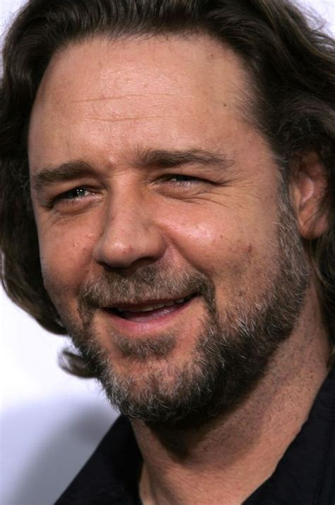 australian actor google images