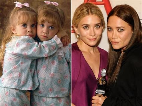 mary kate and ashley full house mary kate and ashley olsen officially out of fuller house tv fanatic