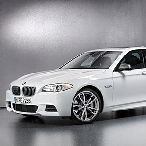 bmw servicing costs guide my car check market guide february 2017