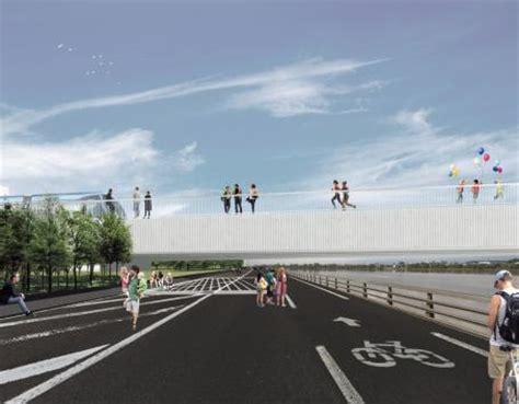 Calendrier Arena Bordeaux Le Pont Jean Jacques Bosc Nouvel Espace
